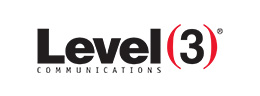level3-communications-logo