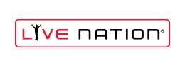 live-nation-logo