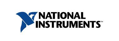 nationalinstruments-logo