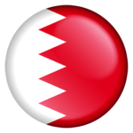 Introduction of VAT in Bahrain