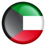 Introduction of VAT in Kuwait