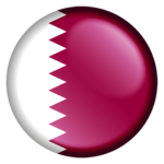 Introduction of VAT in Qatar